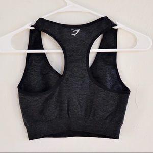 Gymshark Intimates & Sleepwear - Gymshark Sports Bra